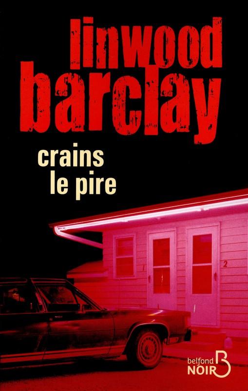 BARCLAY Linwood - Crains le pire Crain10