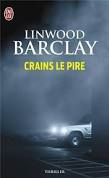 BARCLAY Linwood - Crains le pire Crains10