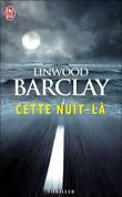 BARCLAY Linwood - Cette nuit-là Nuit_l10
