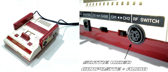 GEMBA - Retro Gaming & Modding - Page 7 Famico10