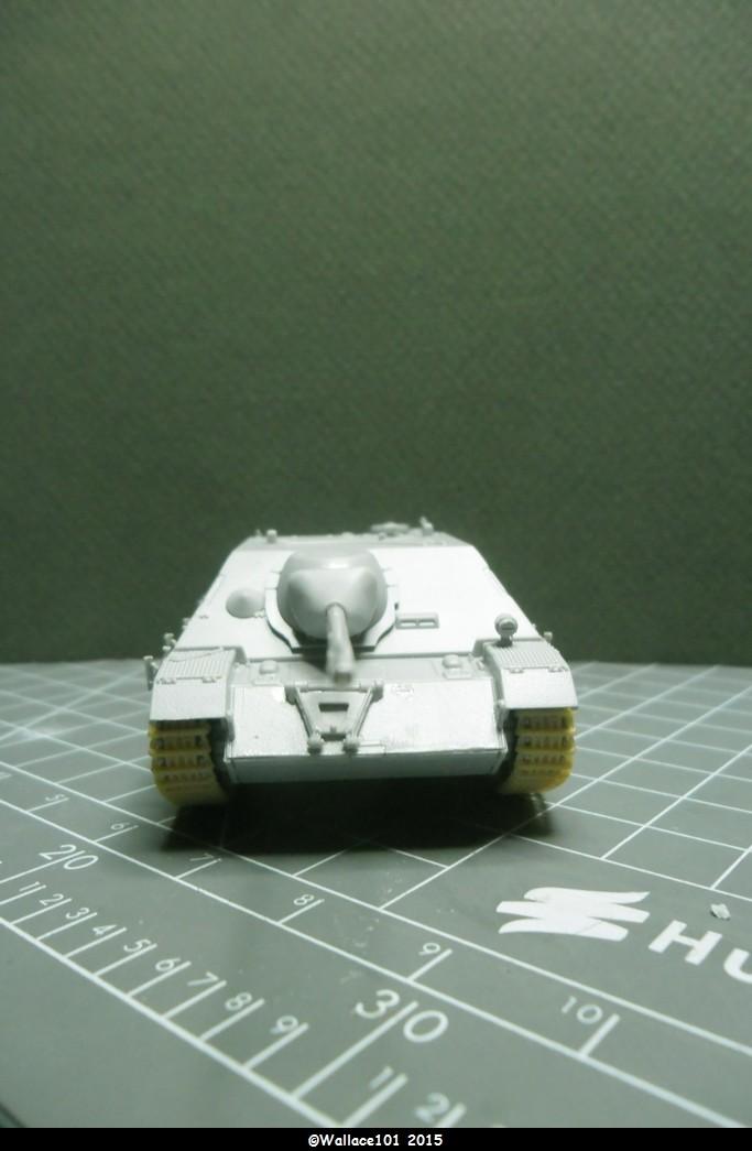 Jagdpanzer IV L/70 Late Dragon 1/72 (7293) Apprêts - Page 2 Sam_0742