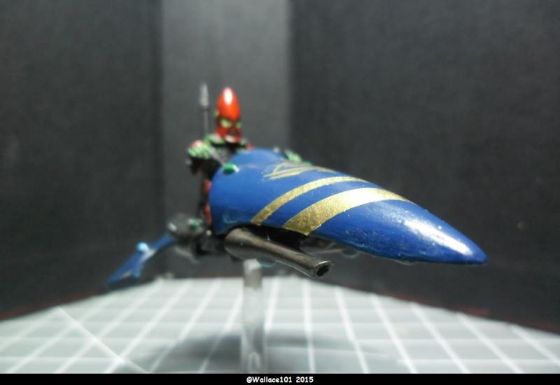 Jetbike Eldar Game Workshop Décals FFSMC (échelle inconnue) Sam_0890
