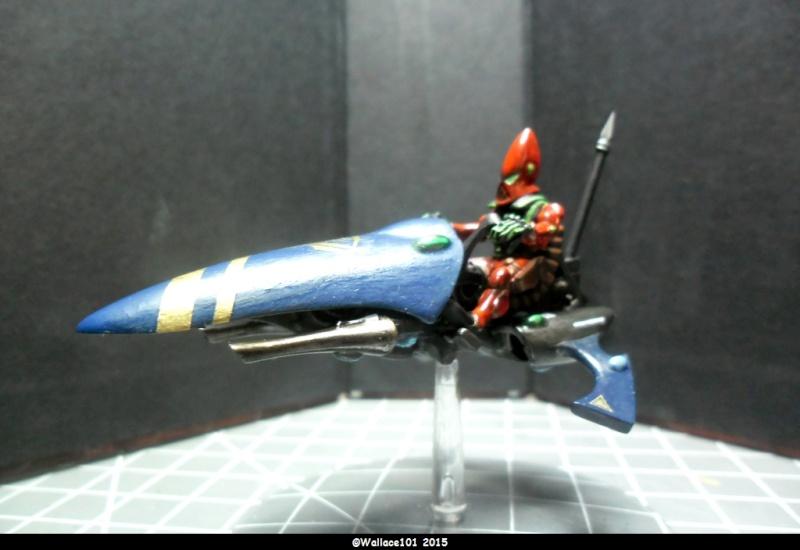 Jetbike Eldar Game Workshop Décals FFSMC (échelle inconnue) Sam_0891