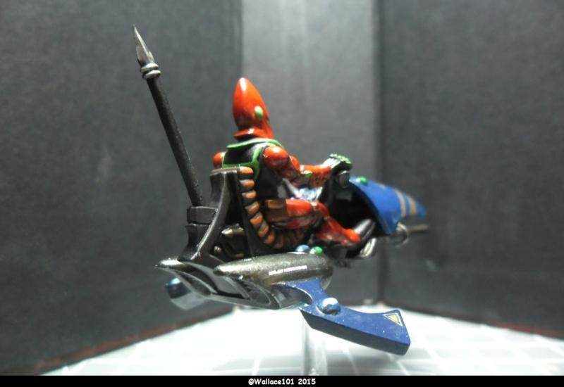 Jetbike Eldar Game Workshop Décals FFSMC (échelle inconnue) Sam_0893