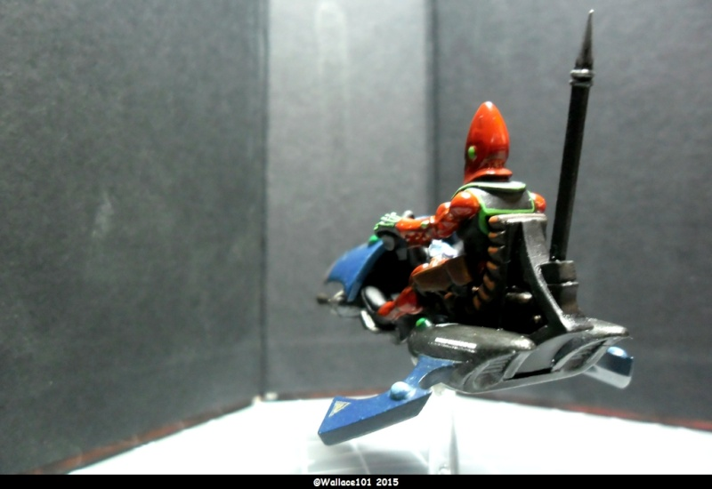 Jetbike Eldar Game Workshop Décals FFSMC (échelle inconnue) Sam_0894