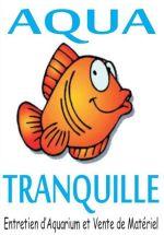 4 ieme bourse aquariophile bordelaise 20 Septembre 2015 Aqua-t12