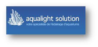 Bourse Aquariophile de Bordeaux 2015 Aquali10