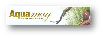 4 ieme bourse aquariophile bordelaise 20 Septembre 2015 Aquama10