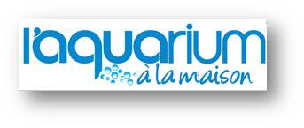 Bourse Aquariophile de Bordeaux 2015 Aquari10