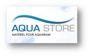 Bourse Aquariophile de Bordeaux 2015 Aquast10