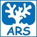4 ieme bourse aquariophile bordelaise 20 Septembre 2015 Ars_lo10