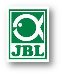 Bourse Aquariophile de Bordeaux 2015 Jbl10