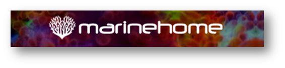 Bourse Aquariophile de Bordeaux 2015 Marine10