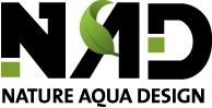 Bourse Aquariophile de Bordeaux 2015 Nad10