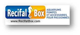 Bourse Aquariophile de Bordeaux 2015 Recifa10