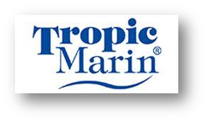 Bourse Aquariophile de Bordeaux 2015 Tropic10