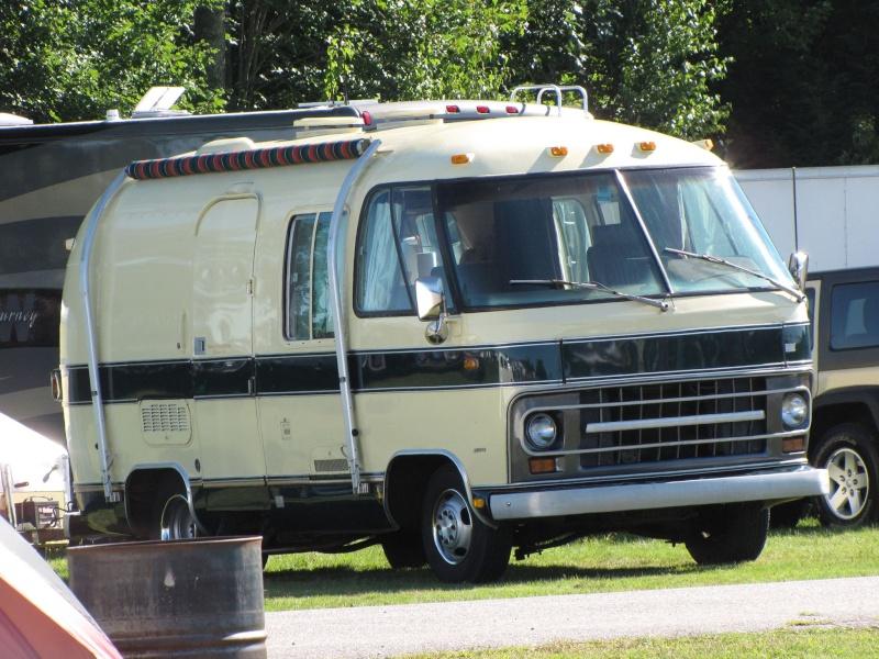 Vintage assez rare  11973710