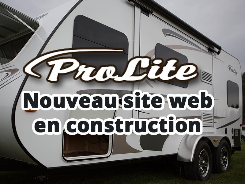 Nouveau site internet de Prolite! Roulot10