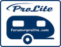 Location de roulottes Prolite Prolit14