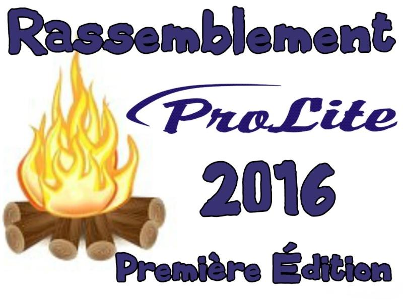 Rassemblement Prolite 2016 Www_ki14