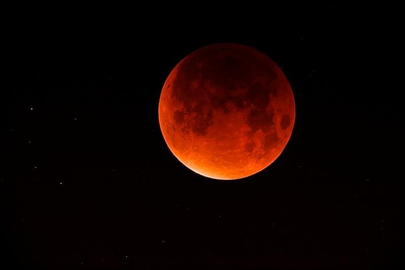 suivons la météo pour l'éclipse du 28 sept 15 6l4a4113