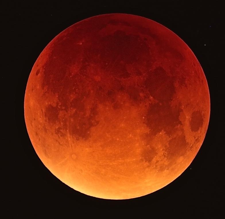 Photo eclipse de lune 2015 6l4a4114