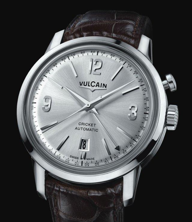 vulcain - Le club des heureux propriétaires de VULCAIN - vol. III - Page 3 Vulcai14