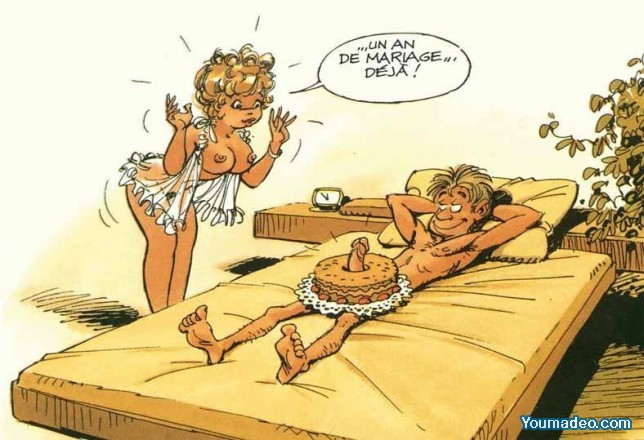 Humour en image du Forum Passion-Harley  ... - Page 39 513