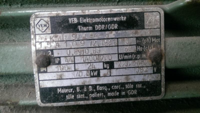 avis remplacement  moteur tri Imag0811