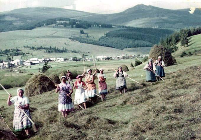 Agrar & selo u sjeni prošlosti 1977_g10
