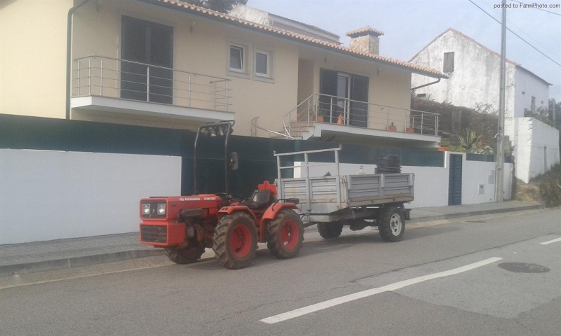 Traktori Valpadana  opća tema 21lqv410