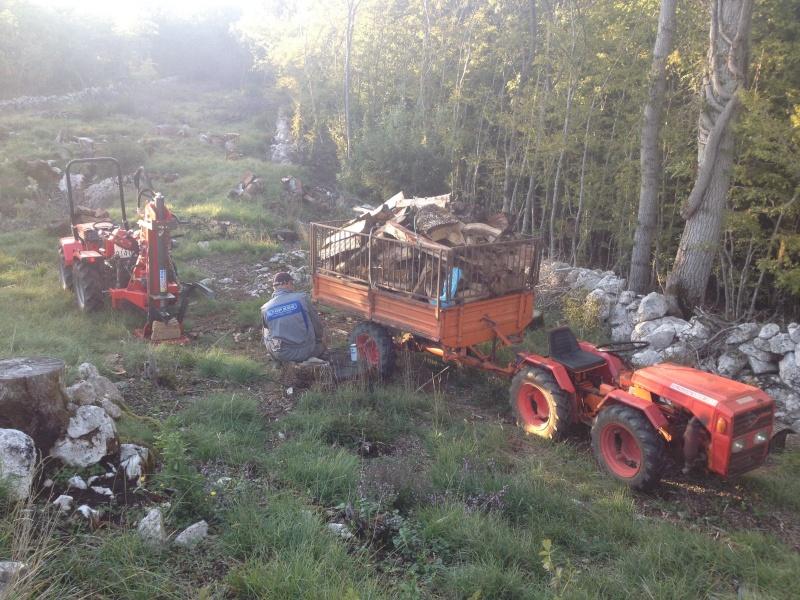 Traktori Valpadana  opća tema 2jfm3p10