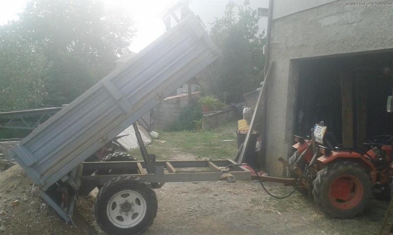 Traktori Valpadana  opća tema 9k856d10