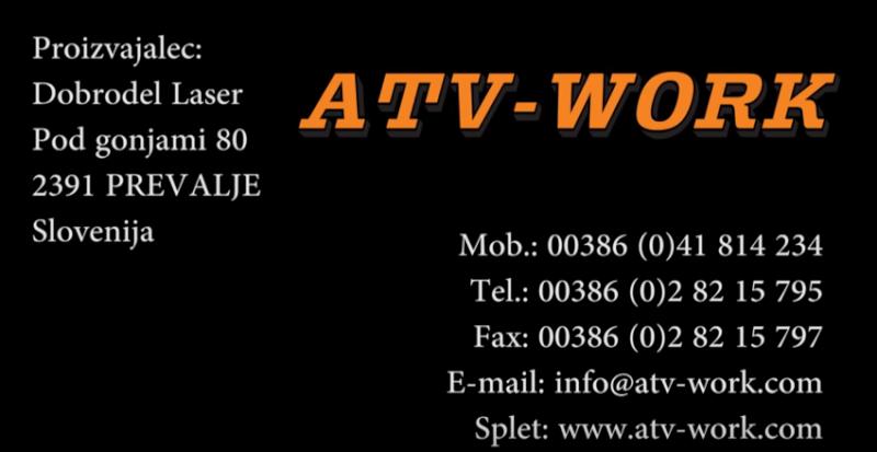 ATV Work prikolica Atv_wo10