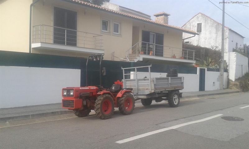Traktori Valpadana  opća tema Uuuu10