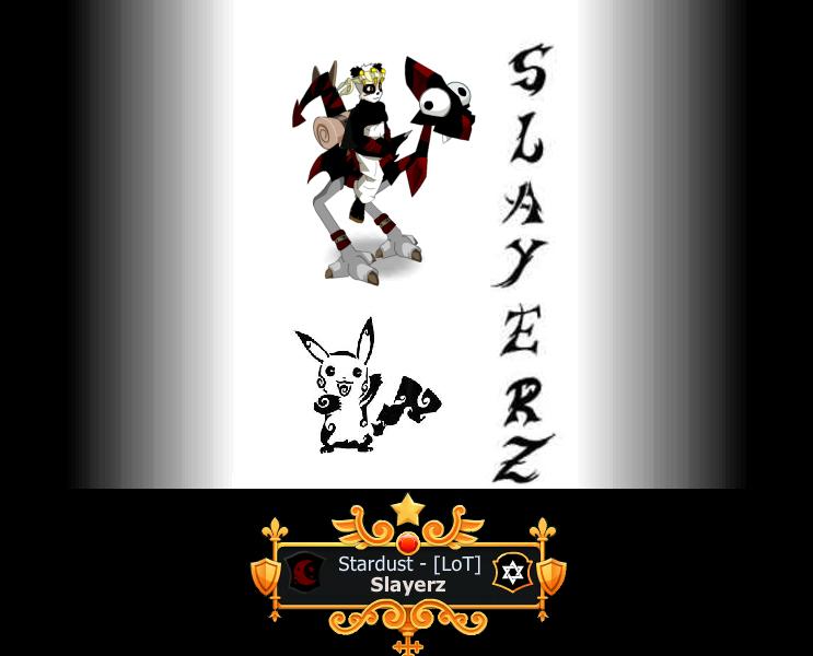 [Candidature] Slayerz Fhbfh11