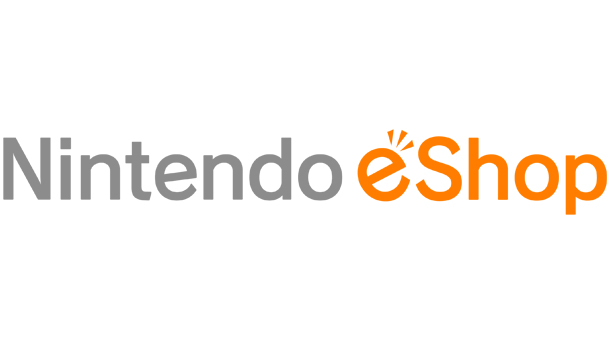 Breaking News: Nintendo Network maintenance is happening next Monday. Eshop_10