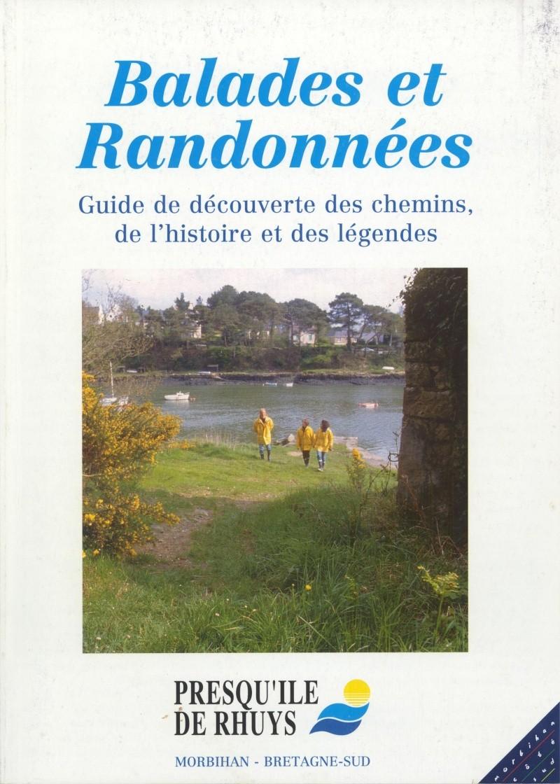Balades et Randonnées Balade10