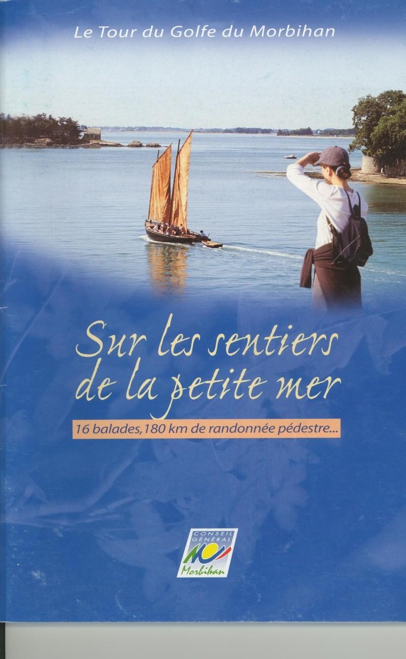 Le tour du Golfe du Morbihan Tour_d10