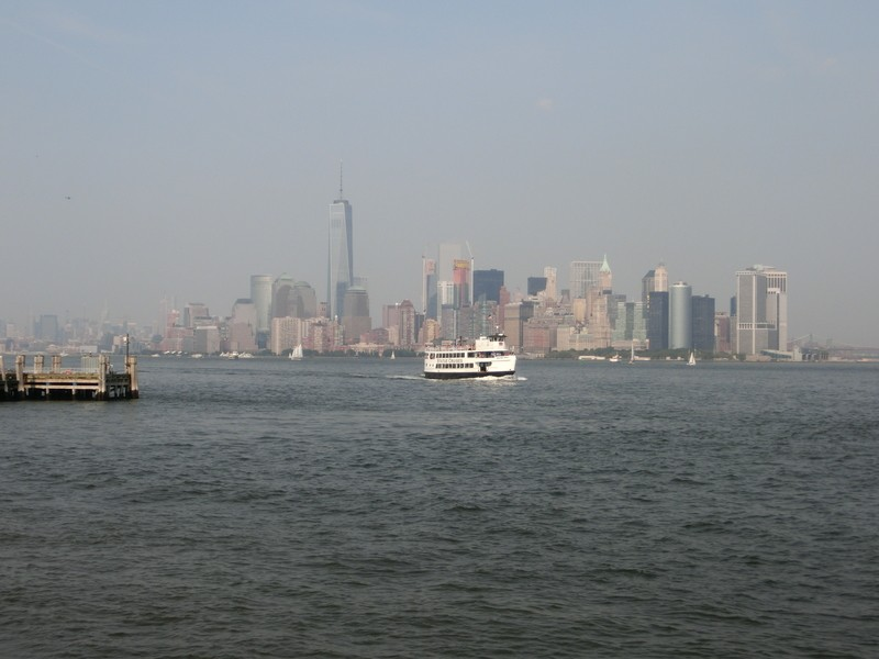 TR : Le voyage de noces de Noixdine et iXce (NY, SF, LA, DLR, LV, GC...) Cimg8915