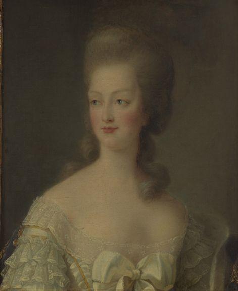 "Vente ""Collection Marie-Antoinette"" chez Christie's 3 novembre 2015 - Page 4 14468111"