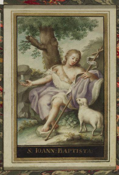 "Vente ""Collection Marie-Antoinette"" chez Christie's 3 novembre 2015 - Page 4 14468112"