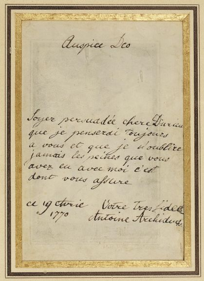 "Vente ""Collection Marie-Antoinette"" chez Christie's 3 novembre 2015 - Page 4 14468114"