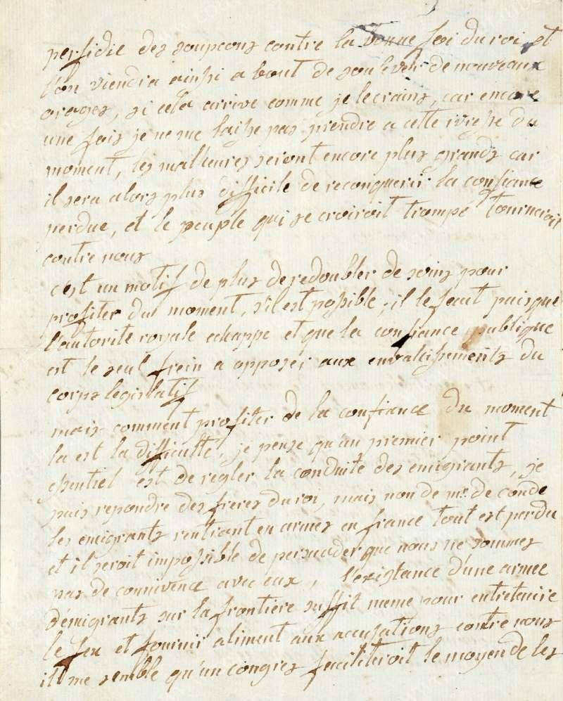 Vente de Souvenirs Historiques - aux enchères plusieurs reliques de la Reine Marie-Antoinette - Page 3 14468219