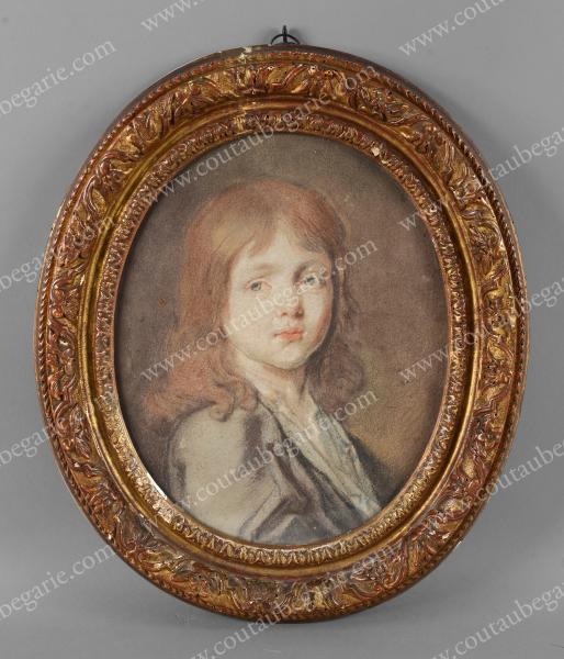 Vente de Souvenirs Historiques - aux enchères plusieurs reliques de la Reine Marie-Antoinette - Page 3 14468223