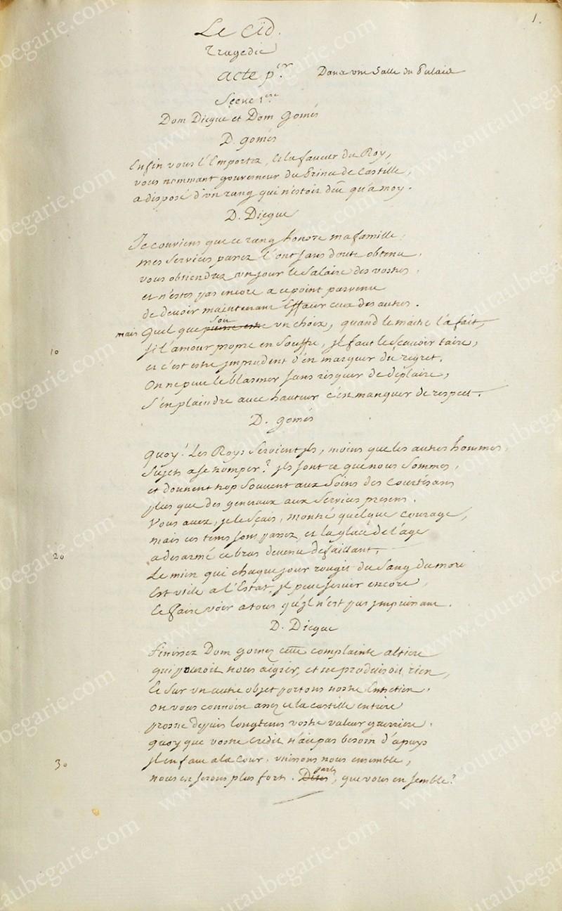 Vente de Souvenirs Historiques - aux enchères plusieurs reliques de la Reine Marie-Antoinette - Page 3 14468225