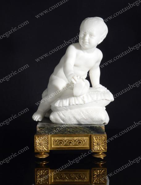 Vente de Souvenirs Historiques - aux enchères plusieurs reliques de la Reine Marie-Antoinette - Page 3 14468912