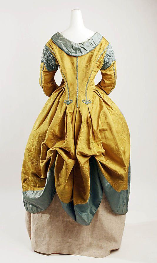 Modes et Costumes A3ce1910