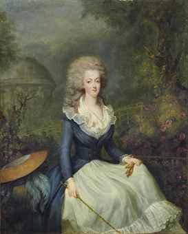 """Vente """"Collection Marie-Antoinette"""" chez Christie's 3 novembre 2015 - Page 4 Attrib11"""
