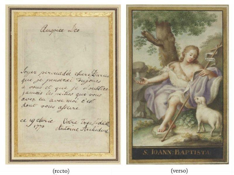 "Vente ""Collection Marie-Antoinette"" chez Christie's 3 novembre 2015 Christ19"